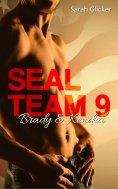 ebook: Seal Team 9