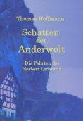 eBook: Schatten der Anderwelt