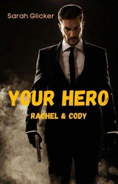 ebook: Your Hero