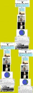 eBook: Jules Verne: Die Meuterer von der BOUNTY