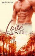 ebook: Love between us