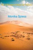 eBook: Die Verborgene Magie der Sahara