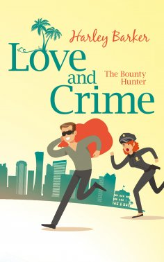 eBook: Love and Crime