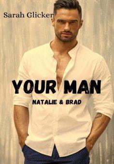 eBook: Your Man