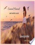 eBook: Einmal Himmel und zurück zu mir
