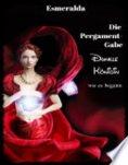 eBook: Die Pergament-Gabe