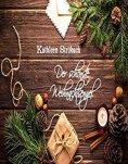 eBook: Der schönste Weihnachtsengel