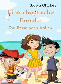 eBook: Eine chaotische Familie