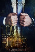 ebook: Love Against The Rules