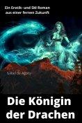 eBook: Die Königin der Drachen