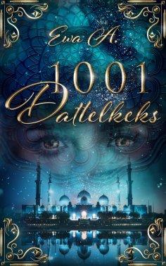 eBook: 1001 Dattelkeks