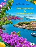 eBook: Zitrusherzen und Lavendelduft