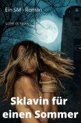 eBook: Sklavin für einen Sommer