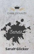 ebook: Dark Dynasty