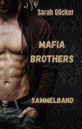 ebook: Mafia Brothers
