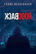 ebook: Backdoor