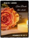 eBook: Ein Buch für dich