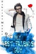 eBook: My Best Friends Guy