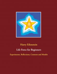 eBook: Life Force for Beginners