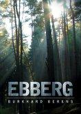 eBook: Ebberg