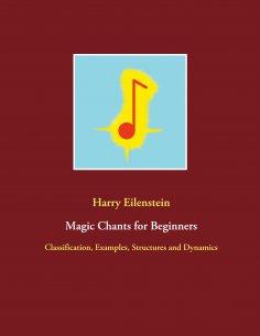 eBook: Magic Chants for Beginners