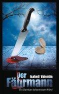 eBook: Der Fährmann