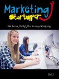 eBook: Marketing Startupper
