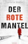 eBook: Der rote Mantel