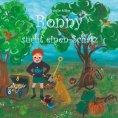 eBook: Ronny sucht einen Schatz