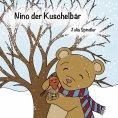 eBook: Nino der Kuschelbär