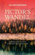 eBook: Pictor's Wandel