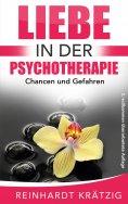 eBook: Liebe in der Psychotherapie