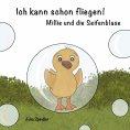 eBook: Ich kann schon fliegen!