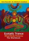 eBook: Ecstatic Trance