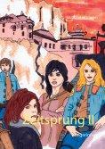 eBook: Zeitsprung II