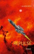 eBook: Repulse