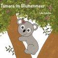 eBook: Tamara im Blumenmeer