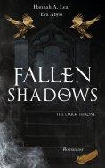 eBook: Fallen Shadows