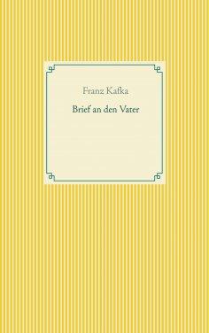 eBook: Brief an den Vater
