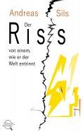 eBook: Der Riss
