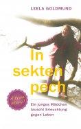 eBook: Insektenpech