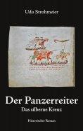 eBook: Der Panzerreiter