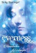 ebook: Everness
