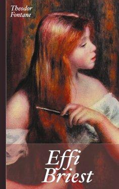 eBook: Effi Briest