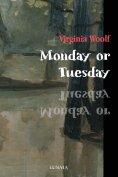 eBook: Monday or Tuesday