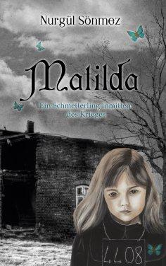 eBook: Matilda