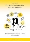 eBook: Feelgood Management