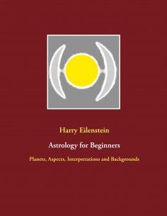 eBook: Astrology for Beginners