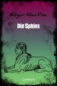 eBook: Die Sphinx