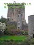 eBook: Geheimnisvolle irische Rose